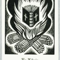 https://repository.erc.monash.edu/files/upload/Rare-Books/Swift-Bookplates/nswift-bookplate-059.jpg