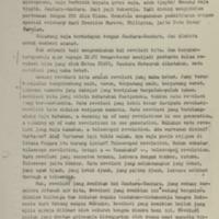 https://repository.erc.monash.edu/files/upload/Asian-Collections/Sukarno/514798.pdf