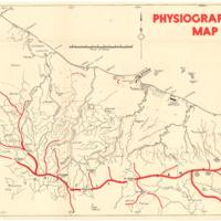 https://repository.erc.monash.edu/files/upload/Map-Collection/AGS/Terrain-Studies/images/77-004.jpg