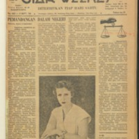https://repository.monash.edu/files/upload/Asian-Collections/Star-Weekly/ac_star-weekly_1954_09_04.pdf