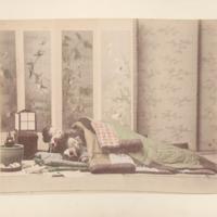 https://repository.erc.monash.edu/files/upload/Rare-Books/Japanese-Albums/jp-01-038.jpg