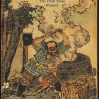 https://repository.monash.edu/files/upload/Rare-Books/Japanese-Fairy-Tales/rb_jp_ft-004a.pdf