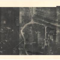 https://repository.erc.monash.edu/files/upload/Map-Collection/AGS/Terrain-Studies/images/99-041.jpg
