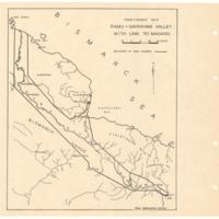 https://repository.erc.monash.edu/files/upload/Map-Collection/AGS/Terrain-Studies/images/66-001.jpg