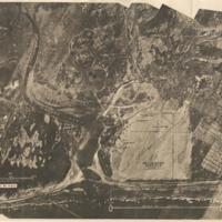 https://repository.erc.monash.edu/files/upload/Map-Collection/AGS/Terrain-Studies/images/130-1-041.jpg