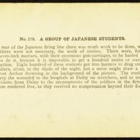 https://repository.erc.monash.edu/files/upload/Rare-Books/Stereographs/Russo-Japanese/RJW-178b.jpg