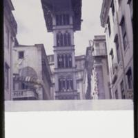 https://repository.erc.monash.edu/files/upload/Asian-Collections/Myra-Roper/portugal-011.jpg