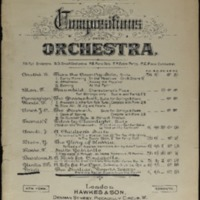 https://repository.monash.edu/files/upload/Music-Collection/Vera-Bradford/vb_0195.pdf