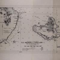 https://repository.erc.monash.edu/files/upload/Map-Collection/AGS/Terrain-Studies/images/99-023.jpg