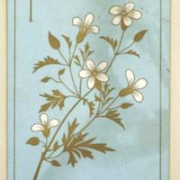 https://repository.erc.monash.edu/files/upload/Rare-Books/Dance-Cards/dance-129.jpg