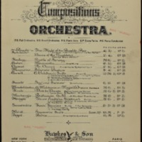 https://repository.monash.edu/files/upload/Music-Collection/Vera-Bradford/vb_0183.pdf
