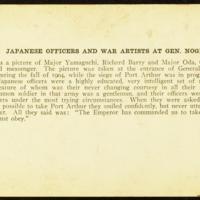 https://repository.erc.monash.edu/files/upload/Rare-Books/Stereographs/Russo-Japanese/RJW-177b.jpg