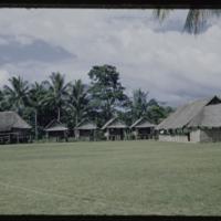 https://repository.erc.monash.edu/files/upload/Asian-Collections/Myra-Roper/png-01-008.jpg