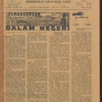 https://repository.monash.edu/files/upload/Asian-Collections/Star-Weekly/ac_star-weekly_1953_08_29.pdf