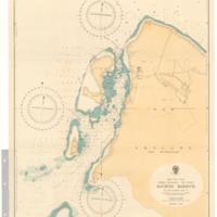 https://repository.erc.monash.edu/files/upload/Map-Collection/AGS/Terrain-Studies/images/75-006.jpg