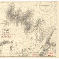 https://repository.erc.monash.edu/files/upload/Map-Collection/AGS/Terrain-Studies/images/90-008.jpg