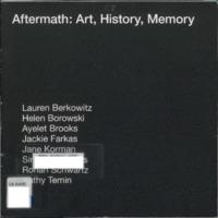https://repository.monash.edu/files/upload/Caulfield-Collection/art-catalogues/ada-exhib-catalogues-1167.pdf