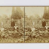 https://repository.erc.monash.edu/files/upload/Rare-Books/Stereographs/Aust-NZ/anz-028.jpg