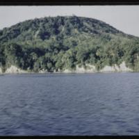 https://repository.erc.monash.edu/files/upload/Asian-Collections/Myra-Roper/png-01-101.jpg