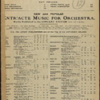https://repository.monash.edu/files/upload/Music-Collection/Vera-Bradford/vb_0221.pdf
