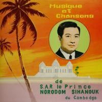 https://repository.erc.monash.edu/files/upload/Asian-Collections/Sihanouk/Images/NS19.jpg
