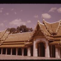 https://repository.erc.monash.edu/files/upload/Asian-Collections/Myra-Roper/thailand-02-033.jpg