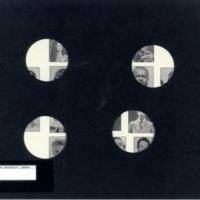 https://repository.monash.edu/files/upload/Caulfield-Collection/art-catalogues/ada-exhib_catalogues-573.pdf