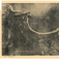 https://repository.erc.monash.edu/files/upload/Map-Collection/AGS/Terrain-Studies/images/77-008.jpg