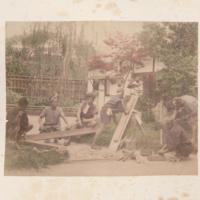 https://repository.erc.monash.edu/files/upload/Rare-Books/Japanese-Albums/jp-03-050.jpg
