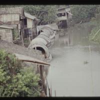 https://repository.erc.monash.edu/files/upload/Asian-Collections/Myra-Roper/thailand-01-014.jpg