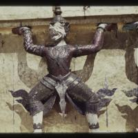 https://repository.erc.monash.edu/files/upload/Asian-Collections/Myra-Roper/thailand-02-018.jpg