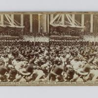 https://repository.erc.monash.edu/files/upload/Rare-Books/Stereographs/Aust-NZ/anz-041.jpg
