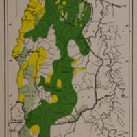 https://repository.erc.monash.edu/files/upload/Map-Collection/AGS/Terrain-Studies/images/97-029.jpg