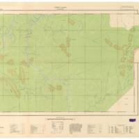 https://repository.erc.monash.edu/files/upload/Map-Collection/AGS/Terrain-Studies/images/89-1-027.jpg