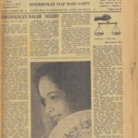 https://repository.monash.edu/files/upload/Asian-Collections/Star-Weekly/ac_star-weekly_1954_07_03.pdf