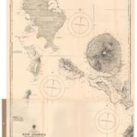 https://repository.erc.monash.edu/files/upload/Map-Collection/AGS/Terrain-Studies/images/40-007.jpg