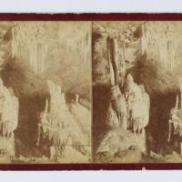 https://repository.erc.monash.edu/files/upload/Rare-Books/Stereographs/Aust-NZ/anz-025.jpg