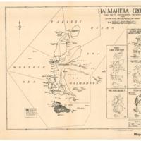 https://repository.erc.monash.edu/files/upload/Map-Collection/AGS/Terrain-Studies/images/71-006.jpg
