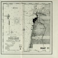 https://repository.monash.edu/files/upload/Map-Collection/AGS/Special-Reports/Images/SR_80-013.jpg