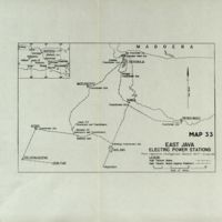 https://repository.monash.edu/files/upload/Map-Collection/AGS/Special-Reports/Images/SR_71-042.jpg