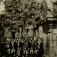 https://repository.erc.monash.edu/files/upload/Asian-Collections/Sihanouk/Images/NS21-58.jpg