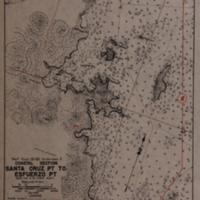 https://repository.erc.monash.edu/files/upload/Map-Collection/AGS/Terrain-Studies/images/103-1-010.jpg