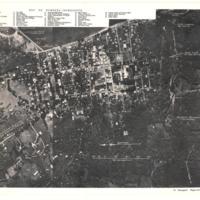 https://repository.erc.monash.edu/files/upload/Map-Collection/AGS/Terrain-Studies/images/99-040.jpg