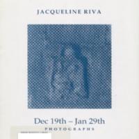https://repository.monash.edu/files/upload/Caulfield-Collection/art-catalogues/ada-exhib-catalogues-1467.pdf