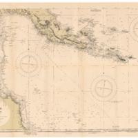 https://repository.erc.monash.edu/files/upload/Map-Collection/AGS/Terrain-Studies/images/23-008.jpg