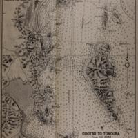 https://repository.erc.monash.edu/files/upload/Map-Collection/AGS/Terrain-Studies/images/130-1-006.jpg