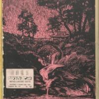 ac_1938_02_08.pdf
