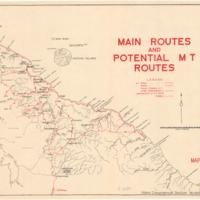 https://repository.erc.monash.edu/files/upload/Map-Collection/AGS/Terrain-Studies/images/72-1-005.jpg