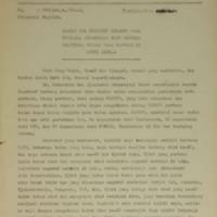 https://repository.erc.monash.edu/files/upload/Asian-Collections/Sukarno/515313.pdf