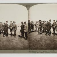 https://repository.erc.monash.edu/files/upload/Rare-Books/Stereographs/WWI/Realistic-Travels/rtp-051.jpg